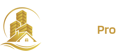 EverDream Pro Design & Construction Inc.